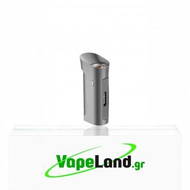 Koguo Vape Loki Box Mod 60W Silver