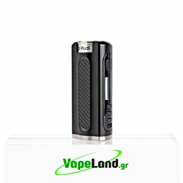 Lost Vape - Grus 100w Black/Carbon Fiber