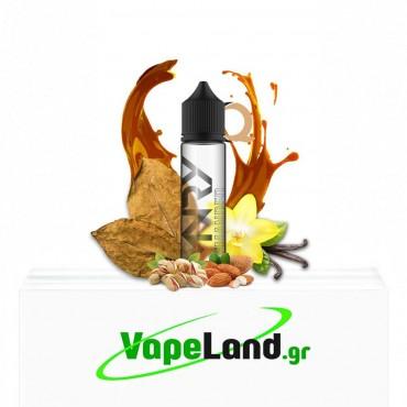 Mandatory Flavor Shots DEMANDED 20ml to 60ml