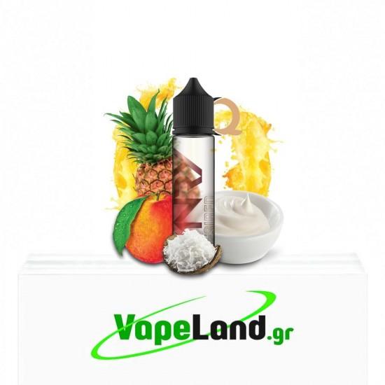 Mandatory Flavor Shots DESIRED 20ml to 60ml