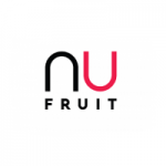 NU Fruit 30/200ml