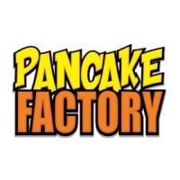 Pancake Factory 30/120ml