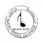 Black Note 10/100ml