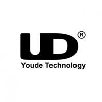 UD spares