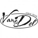 Van & Del