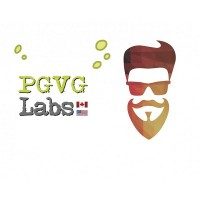 PGVG Labs 30/150ml