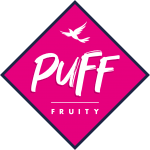 Puff Fruity