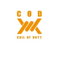 Coil Of Duty (COD)
