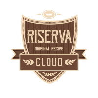 Riserva Cloud