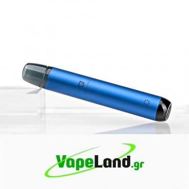 Quawins Vstick Pro Pod Kit 400mah Blue