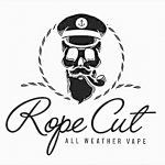 Rope Cut 30/120ml