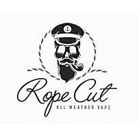 Rope Cut 30/120ml