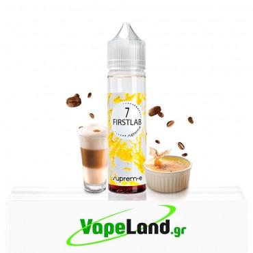 Firstlab Flavor Shots - No7 20ml to 60ml