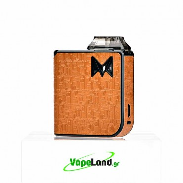 Mi-Pod Digital Orange