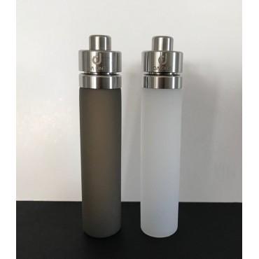 Squonk Refilling Bottle