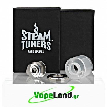 Dvarw FL DL 24mm Top Fill Kit