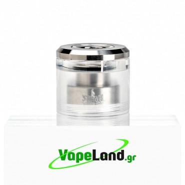 Dvarw FL MTL 22mm Top Fill Kit Nano