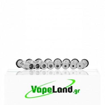 Steam Tuners Edge RTA Air Pins