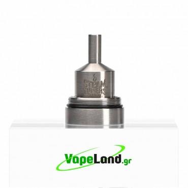Kayfun V4 ST nano chimney