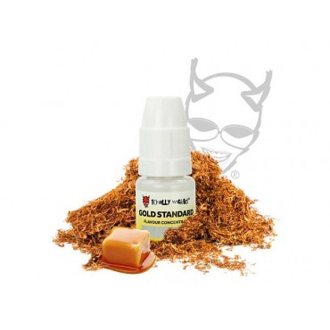 Άρωμα Aνάμειξης American Red Tobacco 10ml to 60ml
