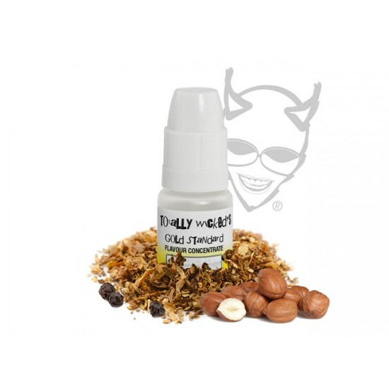 Statex flavour concentrate 10ml to 100ml