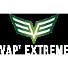 Vap Extreme