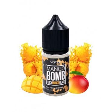 VGOD - Mango Bomb 30ml to 150ml