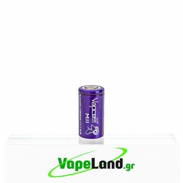 Vapcell - INR 18350 Battery