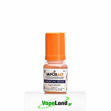 Vaporart - American Blend