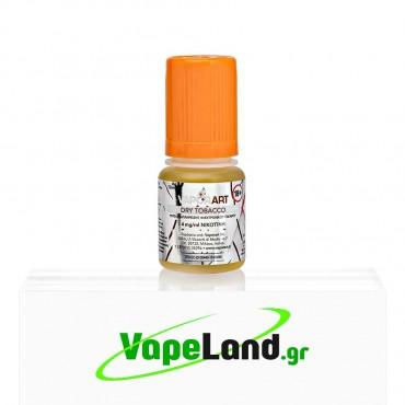 Vaporart - Dry Tobacco