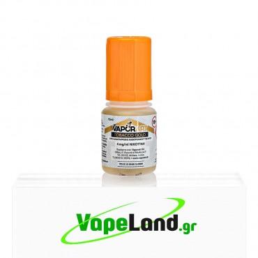 Vaporart  - Gold Tobacco