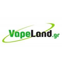 VapeLand
