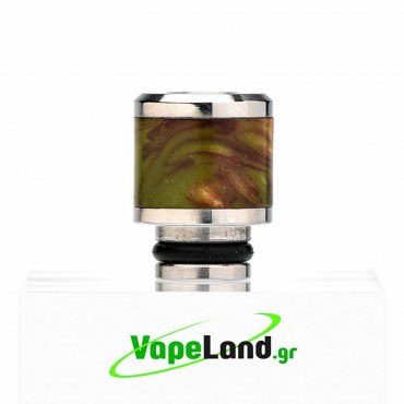 Vicious Ant Stabwood Driptip No33