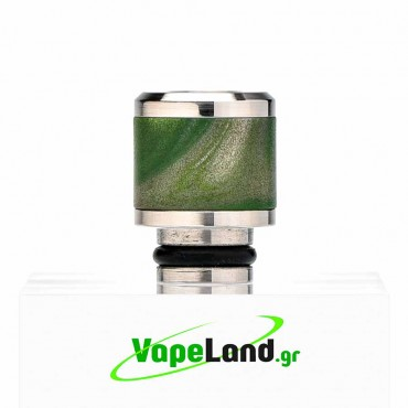 Vicious Ant Stabwood Driptip No48