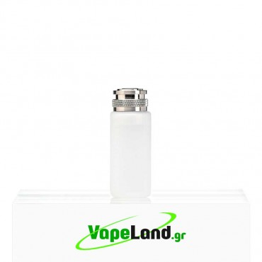 Vicious Ant Spade Silicone Bottle