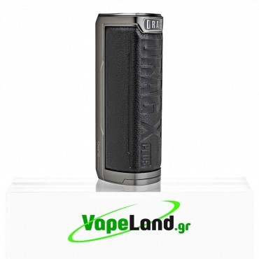 Voopoo Drag X Plus Mod 100W Classic