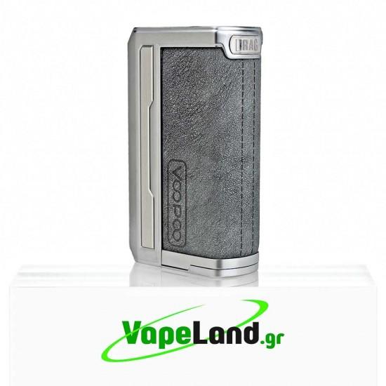 Voopoo Drag 3 Mod 177W Smokey Grey