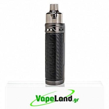 Voopoo Drag X Pod Kit Carbon Fiber