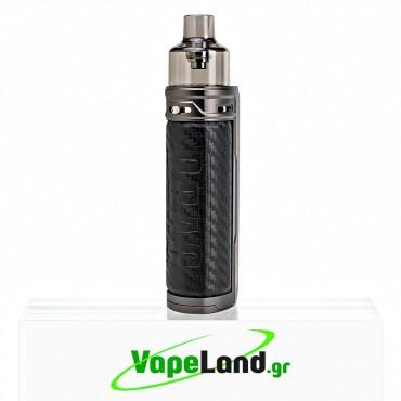 Voopoo Drag X Pod Kit Carbon Fiber