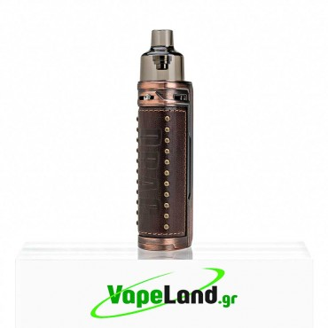 Voopoo Drag X Pod Kit Bronze Knight