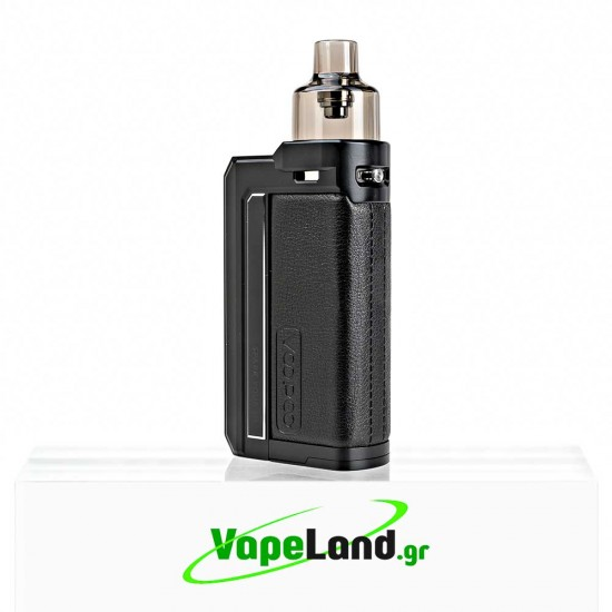 Voopoo Drag Max Kit 177W Classic