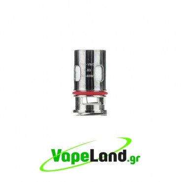 Voopoo PnP VM1 Coil 0.3ohm