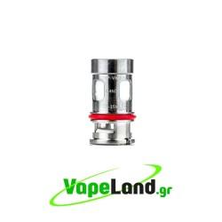 Voopoo PnP VM3 Coil 0.45ohm