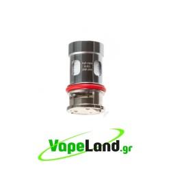 Voopoo PnP VM4 Coil 0.6ohm