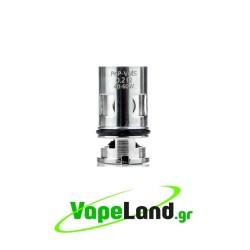 Voopoo PnP VM5 Coil 0.2ohm