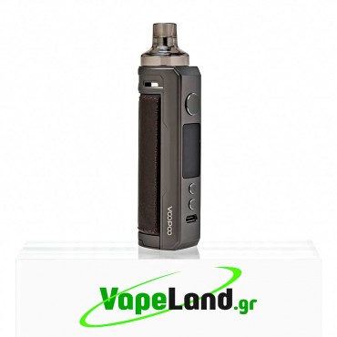 Voopoo Drag X Pod Kit Chestnut