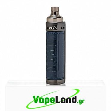 Voopoo Drag X Pod Kit Galaxy Blue