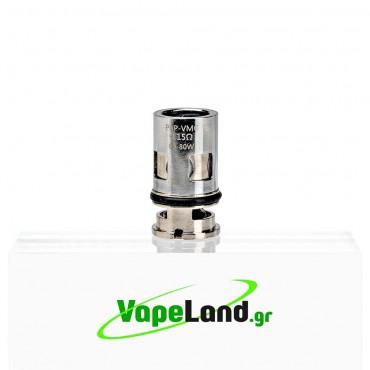 Voopoo PnP VM6 Coil 0.15ohm