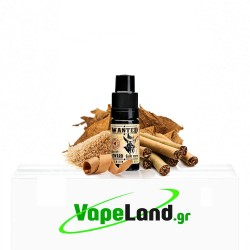 Wanted Shooting Star 10ml