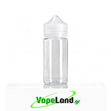 Chubby Gorilla 100ml Bottle V3